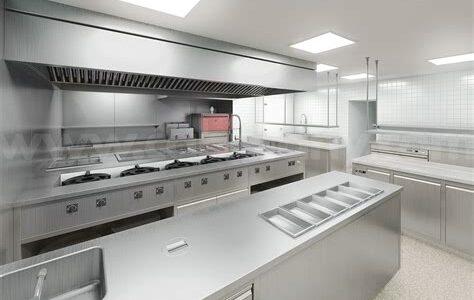 endüstriyel mutfak menemen, endüstriyel mutfak servisi menemen, endüstriyel mutfak servisleri menemen, menemen endüstriyel mutfak tamir,