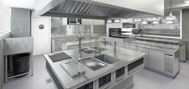 dikili endüstriyel mutfak tamir, endüstriyel mutfak dikili, endüstriyel mutfak servisi dikili, endüstriyel mutfak servisleri dikili, sanayi tipi mutfak dikili