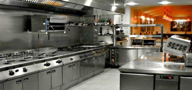 endüstriyel mutfak izmir, endüstriyel mutfak servisi izmir, endüstriyel mutfak servisleri izmir, izmir endüstriyel mutfak tamir, sanayi tipi mutfak izmir