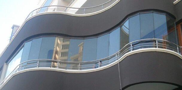 urla katlanır cam, katlanır cam urla, urla katlanır cam fiyatları, urla katlanır cam balkon, urla katlanır cam balkon fiyatları,