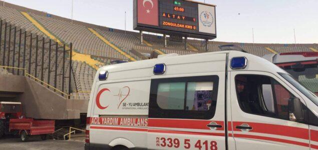 milas kiralık hasta nakil ambulansı, milas kiralık özel ambulans, milas özel ambulans, milas özel hasta nakil aracı, özel ambulans kiralık milas, özel ambulans milas, şehirler arası hasta nakil ambulansı milas, şehirler arası hasta nakil ambulansı özel ambulans milas