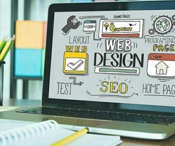 manisa web tasarım, manisa web tasarımcı, web tasarım ajansları manisa, manisada web sitesi yapan firmalar, web tasarımcılar manisa, manisa seo çalışması, web seo manisa