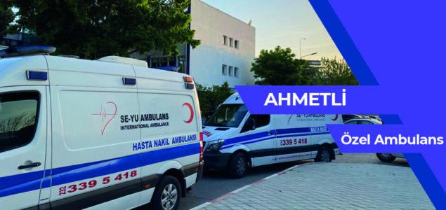ahmetli özel ambulans, ahmetli kiralık hasta nakil ambulansı, ahmetli kiralık özel ambulans, ahmetli özel hasta nakil aracı, özel ambulans ahmetli, özel ambulans kiralık ahmetli, şehirler arası hasta nakil ambulansı ahmetli, şehirler arası hasta nakil ambulansı özel ambulans ahmetli
