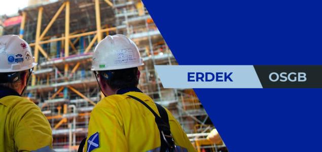 ERDEK OSGB, OSGB ERDEK, isg ERDEK, ERDEK isg, ERDEK OSGB firmaları, ERDEK OSGB iş güvenliyi, ERDEK iş güvenliği firmaları, ERDEK iş sağlığı firmaları, ERDEK İSG firmaları, OSGB ERDEK sağlık raporu, OSGB sağlık raporu ERDEK