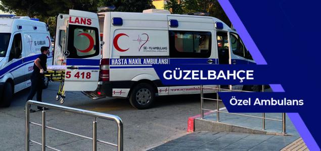 güzelbahçe özel ambulans, özel ambulans güzelbahçe, güzelbahçe kiralık hasta nakil ambulansı, güzelbahçe kiralık özel ambulans, güzelbahçe özel hasta nakil aracı, özel ambulans kiralık güzelbahçe, şehirler arası hasta nakil ambulansı güzelbahçe, şehirler arası hasta nakil ambulansı güzelbahçe