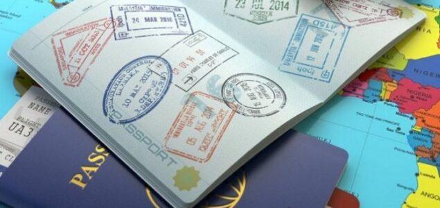 Almanya VİZE izmir, almanya VİZE işlemleri, almanya VİZE başvuru iş fiyat izmir, almanya VİZE fiyatları izmir, ALMANYA VİZE başvuru İZMİR, vize almanya İZMİR