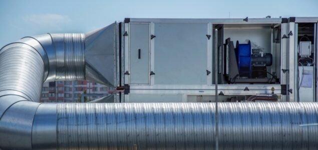 İzmir Havalandırma Sistemleri olarak firmamız havalandırma sistemlerinde hem endüstriyel alanında hem de ofis türü havalandırma sistemlerinde yapmaktayız.