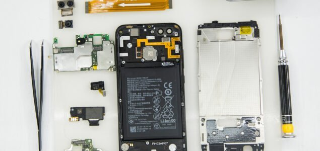 iphone servisi izmir, izmir iphone servisi, iphone batarya değişimi izmir, iphone ekran değişimi izmir, iphone pil değişimi izmir, iphone cam değişimi izmir, izmir iphone cam degişimi, izmir iphone pil değişimi
