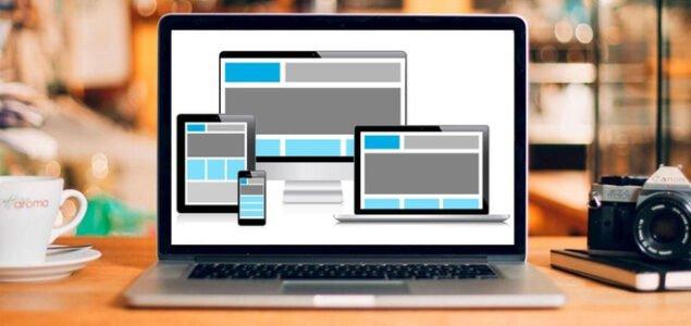 izmir web tasarım firmaları